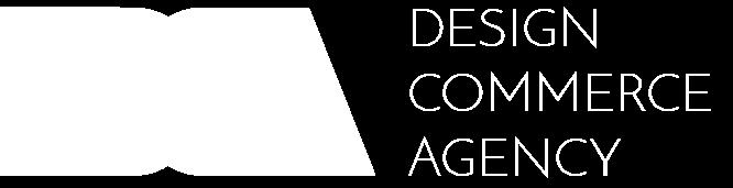 DESIGN COMMERCE AGENCY