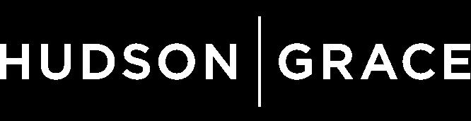 HUDSON | GRACE